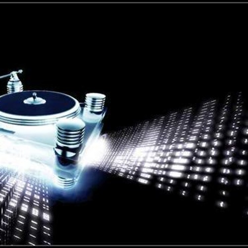 Dj Dezzy - In the mix (13/05/2012)