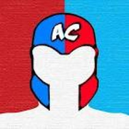 Adventure Club-Do I See Color (Monday Morning GlitchParadise) AntiCitizen-ONE mix