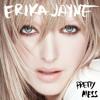 Erika Jayne - Pretty Mess (Dave Aude Club Mix)