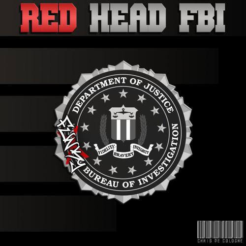 Red Head FBI (Original Mix) *free Download