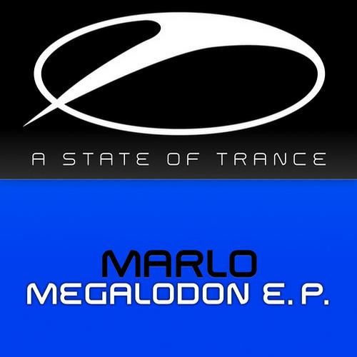 MaRLo - Megalodon (Radio Edit)