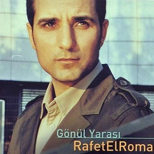 Rafet El Roman-Direniyorum----//KeşMekan//----[M.PoLaT]
