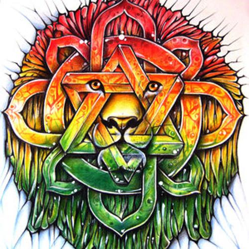Jama - Digital Dub\Reggae Selection