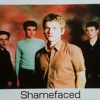 Time Must Go On by Shamefaced - Unreleased Lost Single (Remastered May 2012)