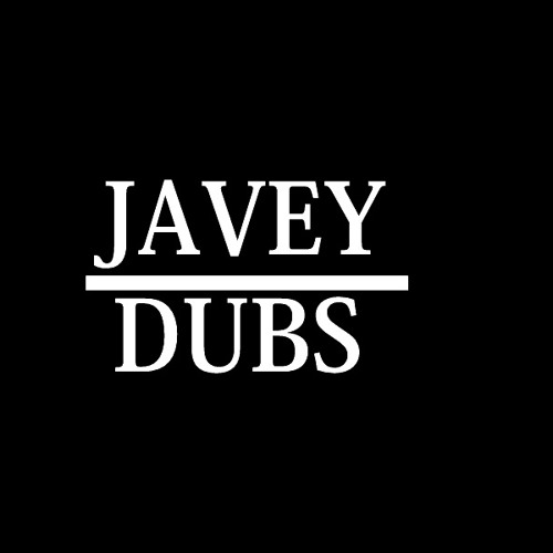 Javey - sunday [808 DUB] CLIP