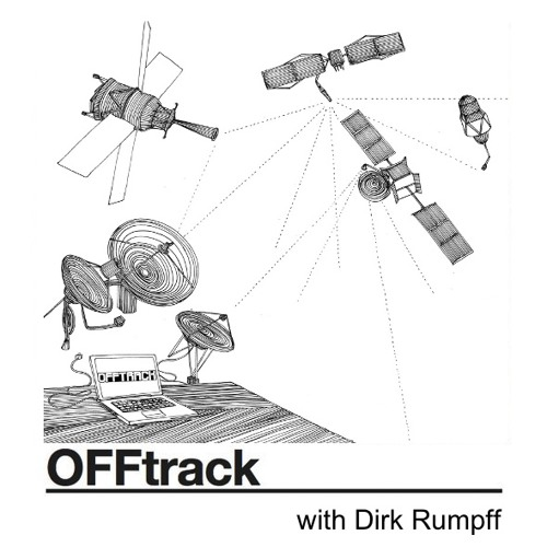 OFFtrack May 13th 2012