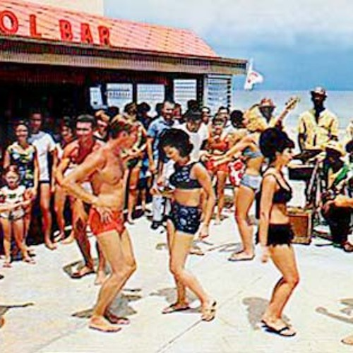 Greg May Summer's Here May 2012  F R E E  D O W N L O A D