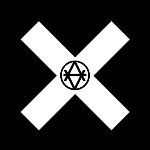 Intro (Betaphats XX Cover)