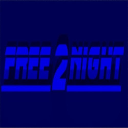 Free 2 Night - Rise Up (Poison Beat Remix)