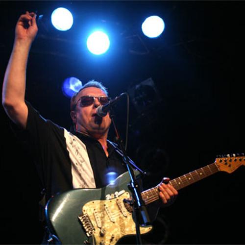 Baums Bluesbenders - Medley