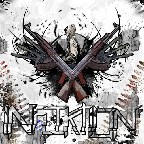 Nechura - Kingdom (iNfliktioN's Corrupt Remix) [FREE DOWNLOAD CLICK BUTTON ON PLAYER]