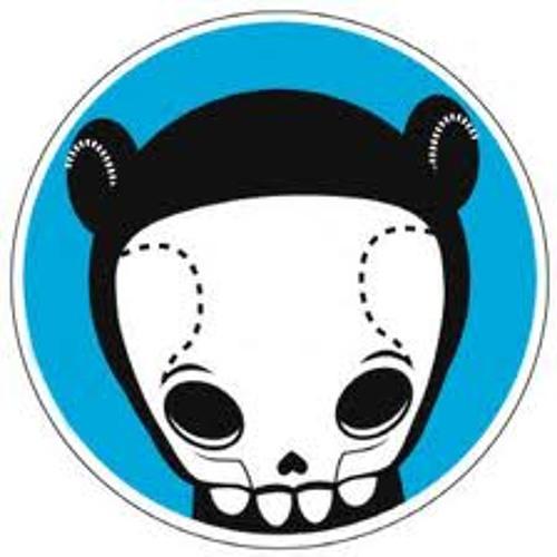OLMEC - Motley Bass EP (Wonk#ay Recs) FREE DL click buy for link!
