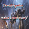 David Aguilar - What is your sound ?( Original mix ).mp3  Free Download