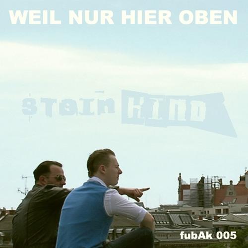 STEINKIND - Weil nur hier oben (Original mix remastered)