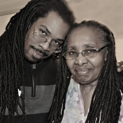 Kem - A Mother's Love (Pirahnahead's Main Keyapella)