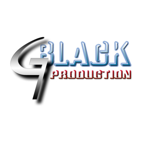 AneKdoT Feat Judi - Mové  Tchad [GBlackconcept]