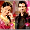 Iss pyaar ko kya naam doon-Arnav & Khushi-Rabba ve full bg song - YouTube