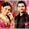 Iss pyaar ko kya naam doon-Arnav & Khushi-Rabba ve full bg song - YouTube
