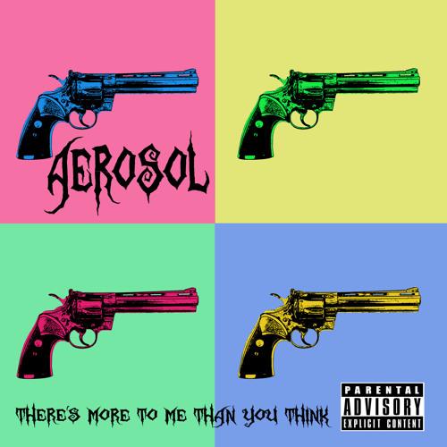 Zombie Killer (feat. Metric)