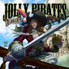 Download JOLLY PIRATES(Uncleowen official mix CD) / mixed by Elequesta Of Tabla Mp3