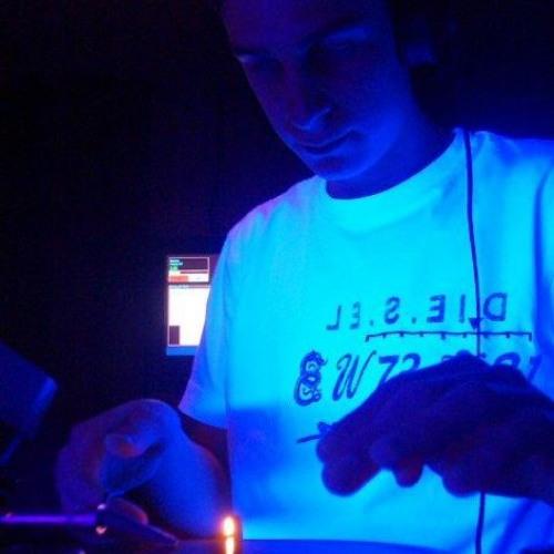 May 2012 Mix