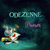 Alice In Wonderland REMIX - odezenne