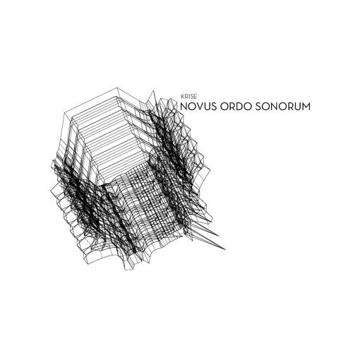 Novus Ordo Sonorum