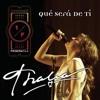 (70 Bpm) Thalia - Qué Será De Ti (WDeeJay) [GloriaRmX]