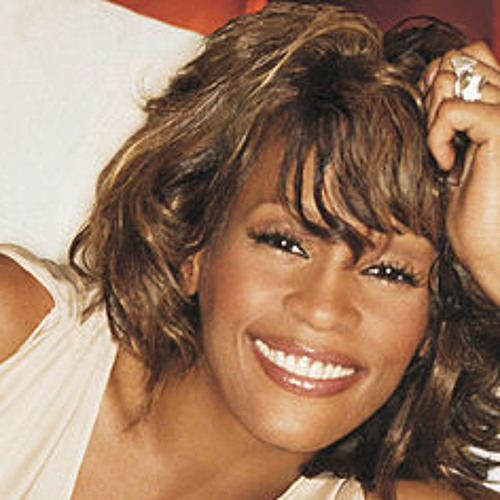 I Will Always Love You - Whitney Tribute