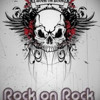 156 - rock on rock 29.04.12 MP3 Download
