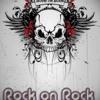 156 - rock on rock 29.04.12
