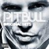 Pitbull - Ay Chico Lengua Afuera (Troff DJ Bootleg)