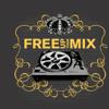 DJ BAP ..  2006 SCRATCH  MEGA-MIX..