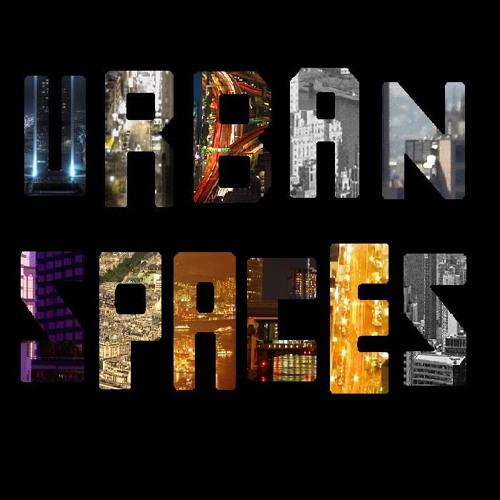 asx - urban spaces radio show @ break.fm - 08-05-2012