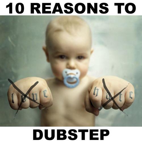 Love A Dub Dub