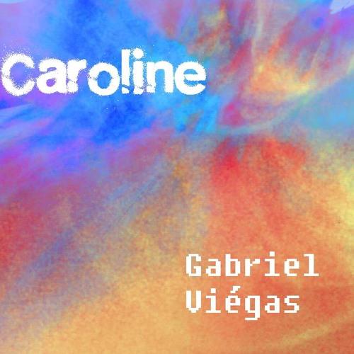 Caroline (Free Download of the Single)