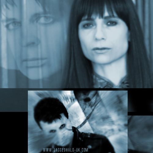 Love Isolation - Gary Numan - Tribute cover - Third edit, better quality sound - free download
