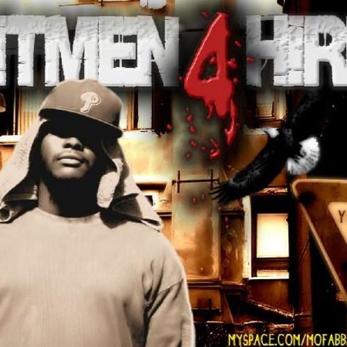 TRILL ASS NIGGAZ : E.R. (H.M.4.H) ft. BUN - B (U.G.K)