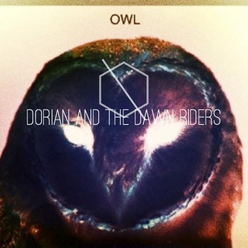6.Alt-J ∆ - Breezeblocks remix Dorian and the Dawn Riders