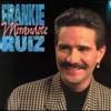 94 Tu con el - Franky Ruiz [ Dj Blento RetiroMix 2012 ]