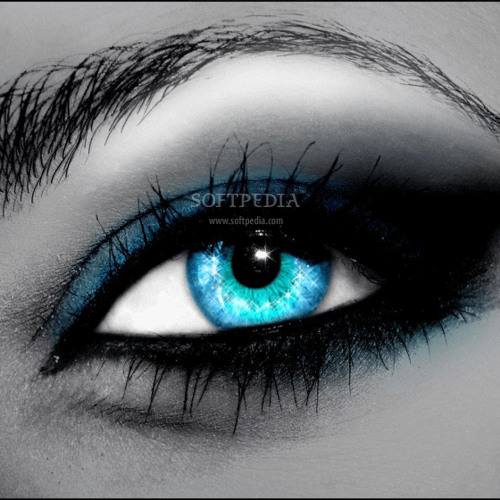 The Who - Behind Blue Eyes (Geoppner Remix)