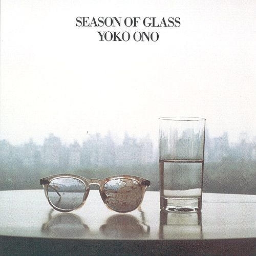 Yoko Ono Even When You're Far Away / Sean Lennon - A Little Story
