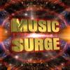MUSIC SURGE!