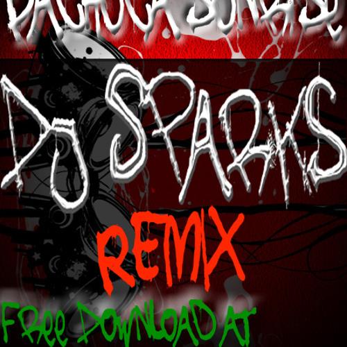 Minus the Bear-Pachuca Sunrise (Tribal Therapy)(Sparx Remix)