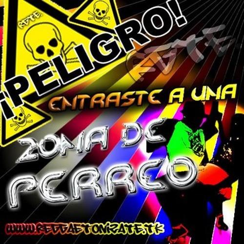 Remix Los Reyes del Mixeo Dj esli & Dj zhinok - By deforme dj