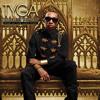 Tyga Feat Lil Wayne Faded Remix Mp3