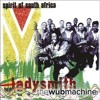 Hello My Baby - Ladysmith Black Mambazo, Shabalala, Joseph (Wub Machine Remix)