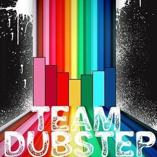 SO THIS IS DUBSTEP! (EQUALIZED) - TEAM DUBSTEP