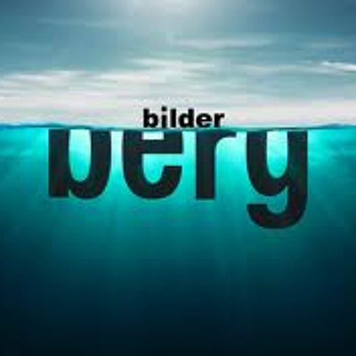 Bilderberg/Produced by Awbskure
