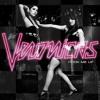The Veronicas   Untouched (Remix Set Gabo Dj)